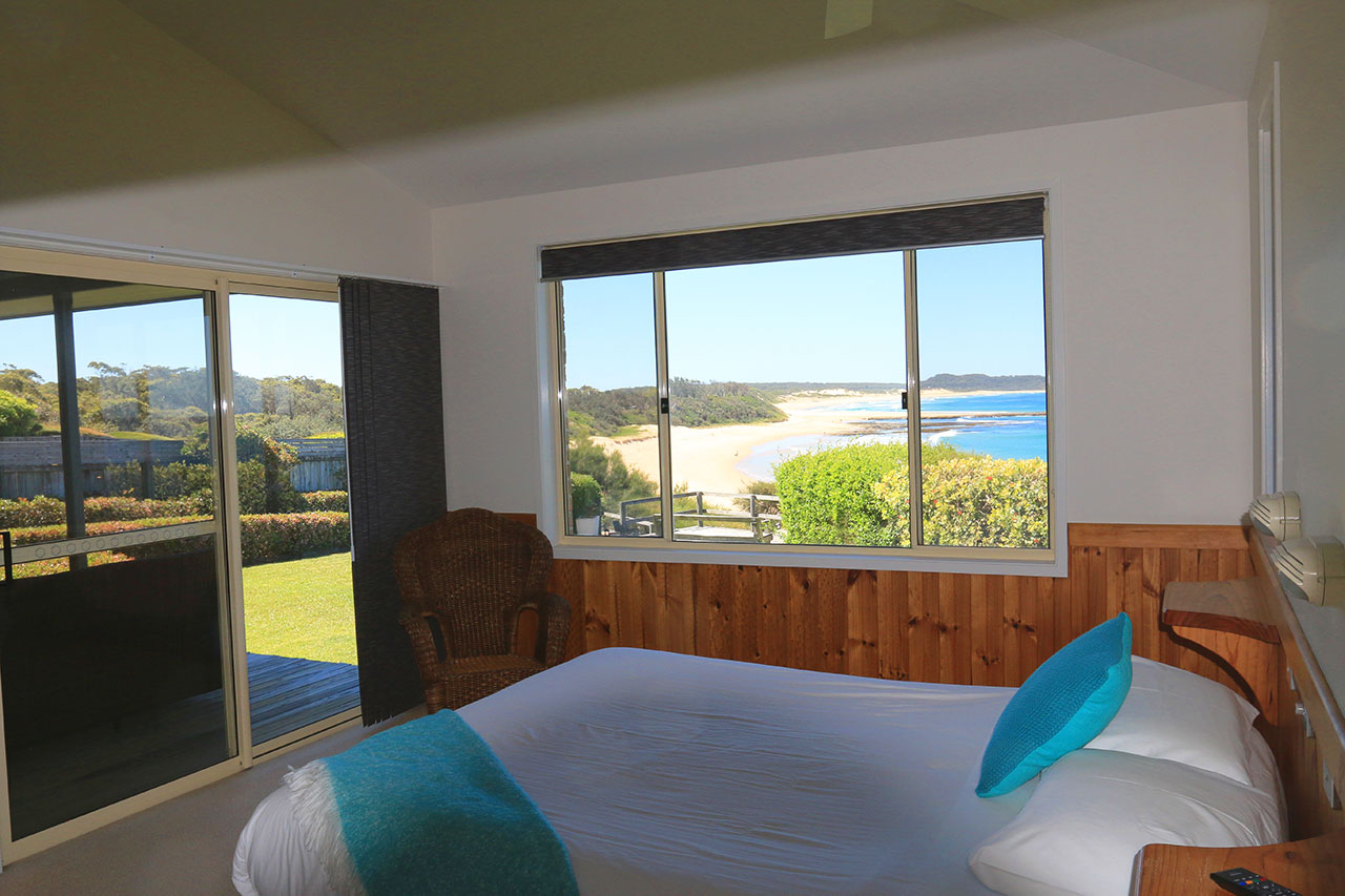 bunkys-by-the-sea-sussex-inlet-holiday-accommodation