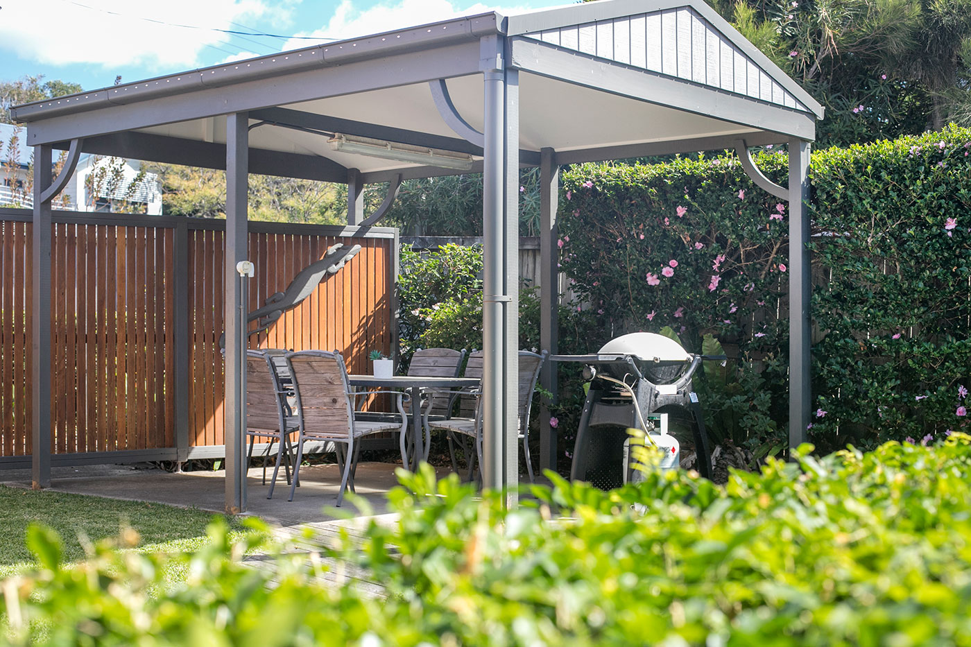 beachside-holiday-house-south-coast-nsw-