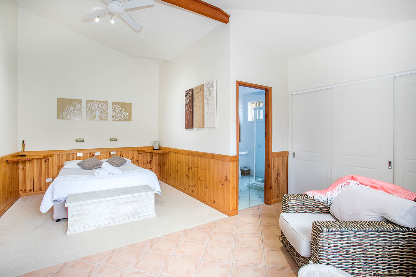 berrara-holiday-beach-house-accommodation-south-coast-nsw