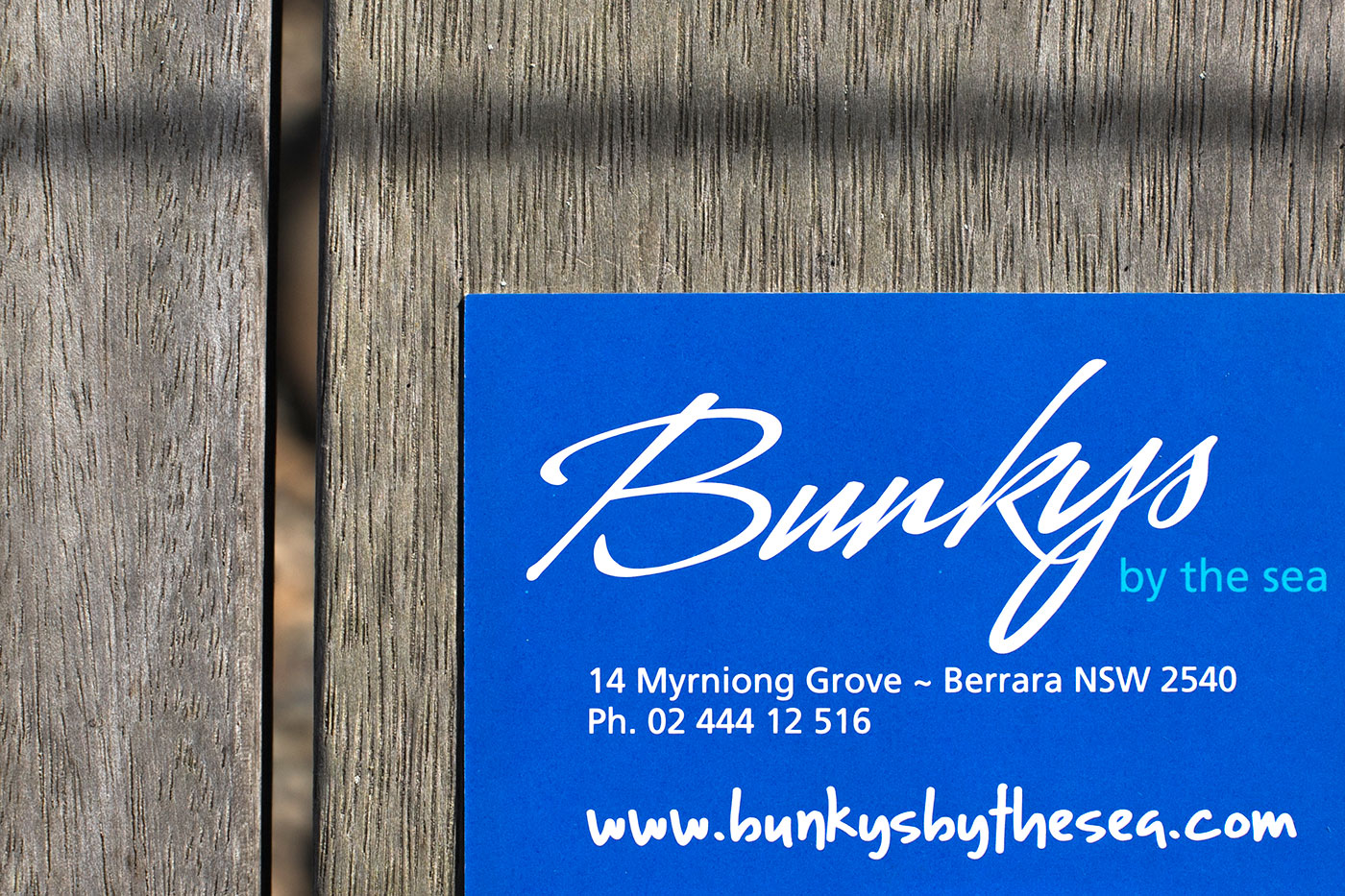 bunkys-holiday-beach-house-south-coast-nsw