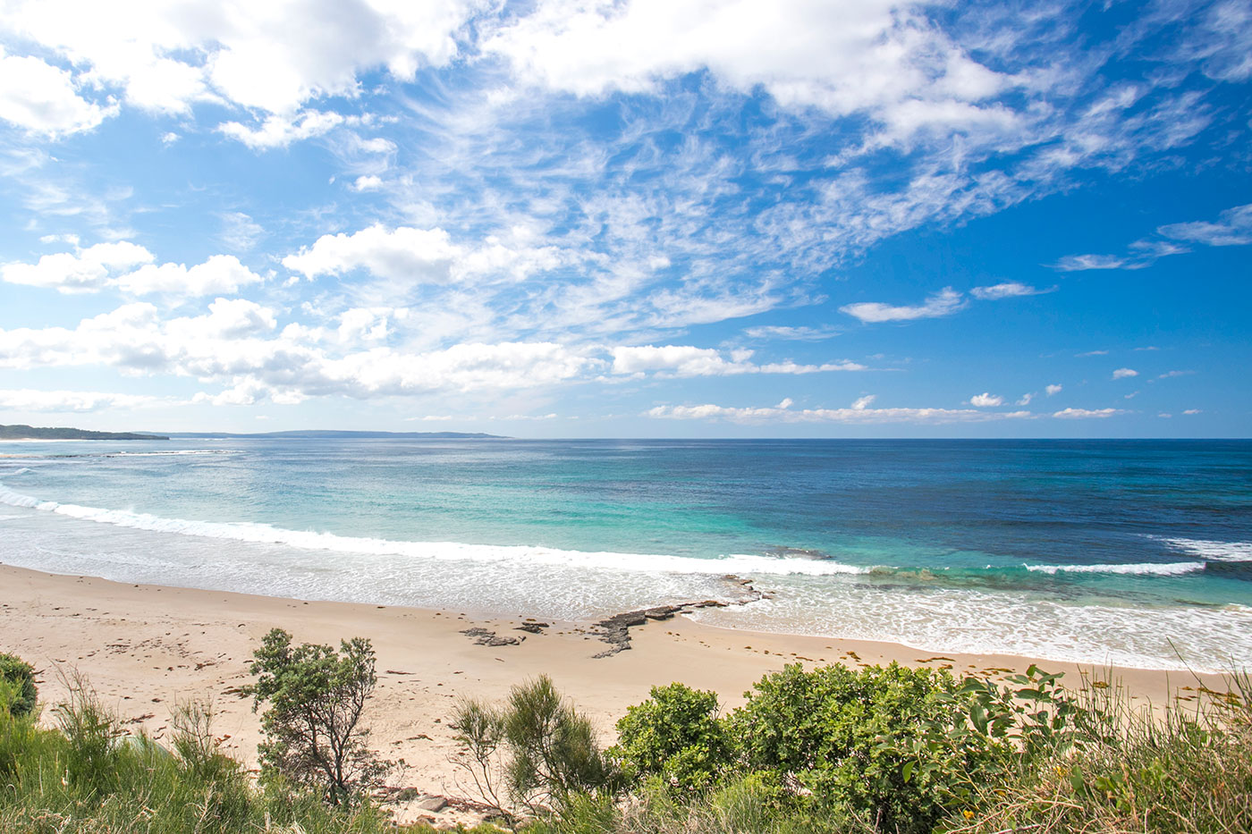holiday-accommodation-berrara-south-coast-nsw