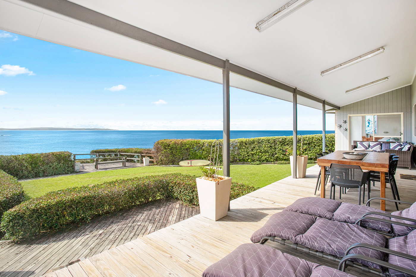 seaside-accommodation-south-coast-nsw