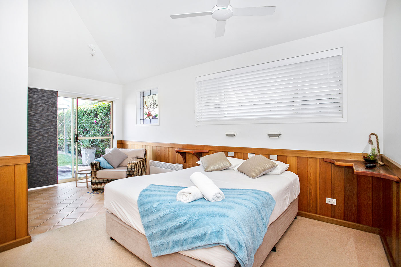 south-coast-nsw-beach-house-accommodation